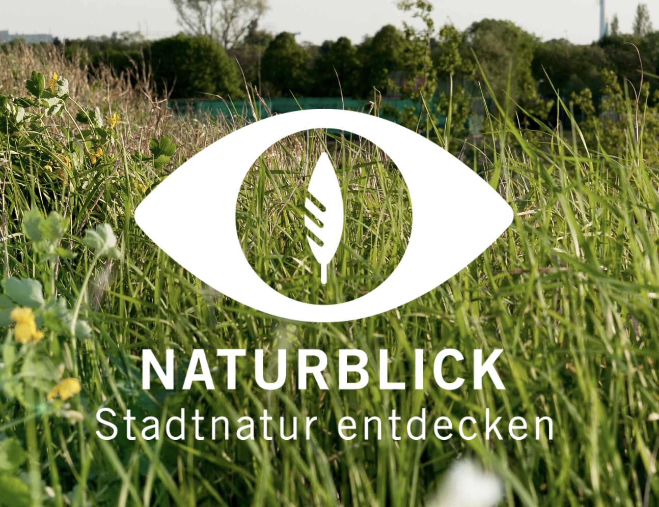Naturblick