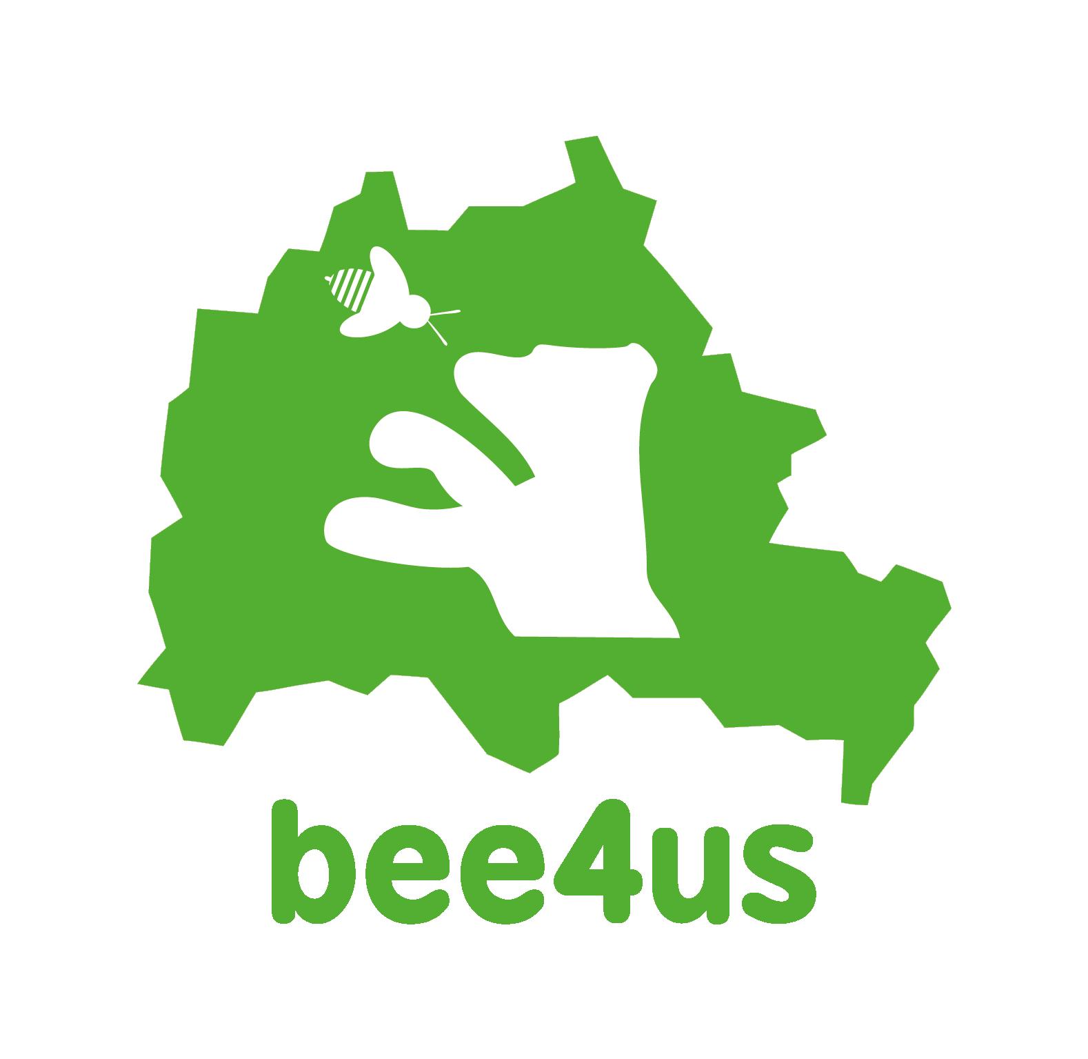 bee4us Ideenschmiede